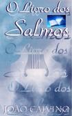 João Calvino   Salmos Vol 1