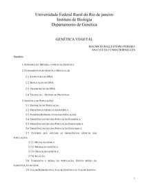 Apostila_de_Genetica_Vegetal_2006-2