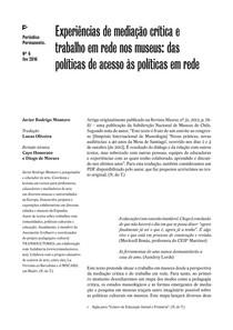 PP-javier 05