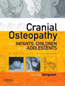 Cranial Osteopathy For Infants Children Adolescents Sergu 39 Sphenobasilar synchondrosis fusion and basion movement. passei direto