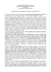 Roteiro_de_aula_Classes_sociais_e_trabalho_-_Marx