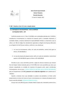 5-Atualização Tributário Esq-5-6ed