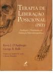 Terapia de liberação posicional.pdf