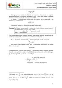 material_sobre_integral