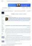 A Aplicabilidade da Teoria das Necessidades Interpessoais de Will Schutz ao Ensino Jurídico   Conteúdo Jurídico (1)