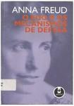 Anna freud - O EGO E OS MECANISMOS DE DEFESA - completo.pdf