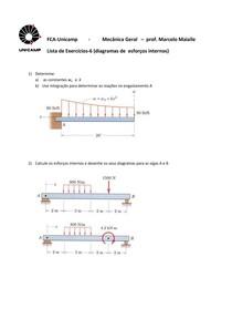 Lista 6 - Diagramas