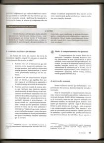 Livro de psicologia -gestão de pessoas