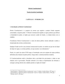 direito constitucional desembargador rui penha Cabo Verde