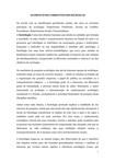 AS PRINCIPAIS CORRENTES SOCIOLÓGICAS (1)