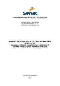 1117a890c8066 TCC ADRIANO II - Saúde e Segurança no Trabalho - 7