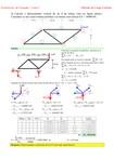 Lista01-Hiperestatica-Metodo_Carga_Unitaria_Unicap-2014-2pdf