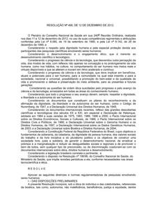 Reso466