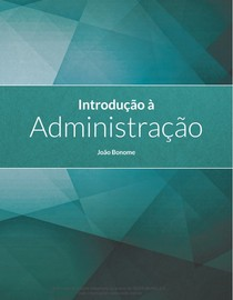 introducao_a_administracao_online