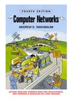 Redes de Computadores A.Tanenbaum 4aEdicao.pdf