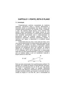 CAP01-PTO-RETA-PLANO