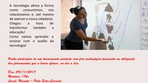 LOUSA DIGITAL jpg  portfolio