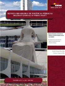 ARTIGO SOBRE ESCRAVIDÃO CONTEMPORÂNEA - 010