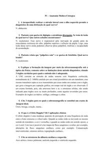 BANCO P1 AMC(1)
