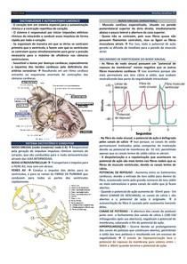 FISI03 - Excitabilidade e automatisco cardíaco
