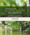 Manual-de-restauracao-florestal