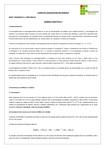 7º Ap QA Aula Prática    PERMANGANIMETRIA (KMnO4)