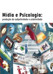 livro_midia e psicologia