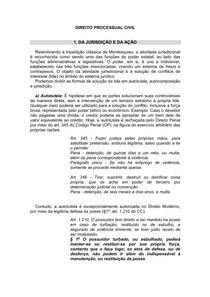 RESUMO_DE_DIREITO_PROCESSUAL_CIVIL