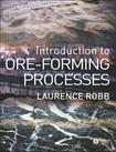 Introducao ao processo de formacao minerios