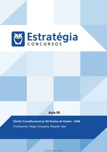 CONSTITUCIONAL ESTRATEGIA pdf