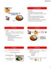 Aula 3   Microbiologia em alimentos