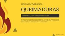 QUEIMADURAS (1)