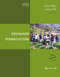 Ensinando Permacultura e-book 18mar2020