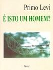 E isto um Homem_ - Primo Levi.pdf
