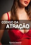 Codigo da Atra__o.pdf