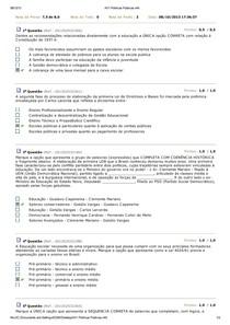 AV1 Politicas Publicas 2013.2