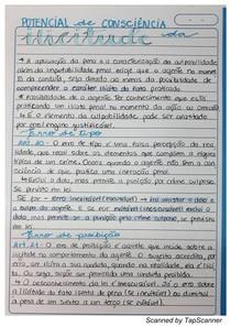 RESUMO ILICITUDIDE - DIREITO PENAL