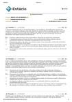 PSICOPATOLOGIA I 2
