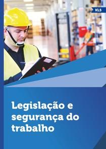 be8caad60cdcd LEGISLACAO E SEGURANCA DO TRABALHO pdf - Segurança e Legislaçã - 26