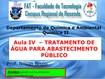 AULA_TRAT_AGUA_ABASTECIMENTO_v04