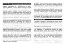 TRADUÇÃO RESUMIDA Stefano Guzzini - Realism in International Relations and International Political Economy (capítulo 9)