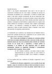 PROCESSO CIVIL II. CASO CONCRETO. SEMANA 9. ESTÁCIO. FIC. 2017.