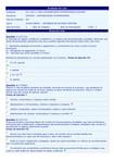 AV1 e AV2_Contabilidade Intermediária