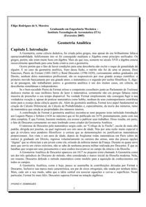 051_apostila_de_geometria_analitica_filipe