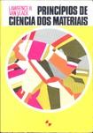 Princípios de Ciência dos Materiais   Lawrence H. Van Vlack