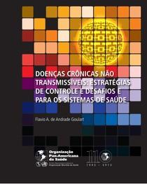 Condicoes-Cronicas_flavio1