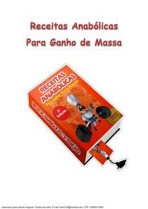 200 Receitas Anabólicas.pdf