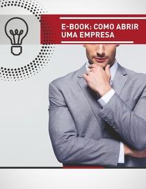 E-book-Como-abrir-uma-empresa