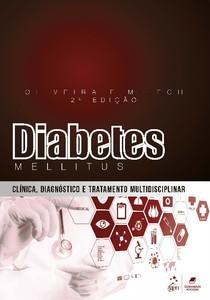 paralisia diabetes abducente