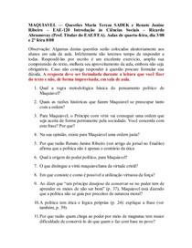 Questões_Maquiavel_SADEK_Janine_A_3_08_2011